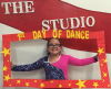 Massena-Studio-dance.png