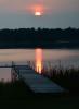 Massena-Summer-Sunset(1).png