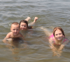 Massena-Town-Beach-3-young-kids-in-water.png