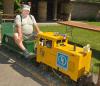 Massena-Train-Rides.png