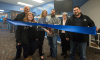 Massena-Vape-Ribbon-Cut.png