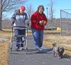 Massena-Whalen-Park-2-women,-dog-2.png