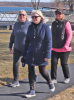 Massena-Whalen-Park-trail-3-women-.png