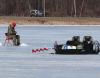 Massena-Wilson-Hill-ice-fishing-2.png