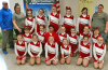 Massena-Youth-Cheerleading.png