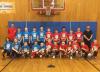 Massena-basketball-house-league.png