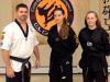 Massena-black-belts.png