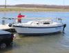 Massena-boat-at-Wilson-Hill.png