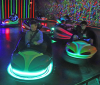 Massena-bumper-cars-3.-edit.png