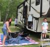 Massena-camping-May-21-Bilow-Malone.png