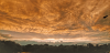 Massena-clouds.png