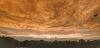 Massena-clouds.png