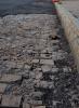 Massena-cobblestone.png