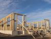 Massena-construction-at-arena-parking-lot.png