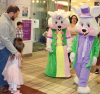 Massena-easter-bunny-man,-pink-dresses.png