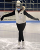 Massena-figure-skating-3.png