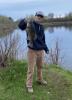 Massena-fish-catch.png