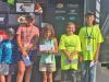 Massena-fishing-winners.png