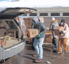 Massena-food-distribution--Feb.-17-0.png