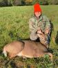 Massena-girl-deer.png
