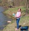Massena-girl-fishing.png