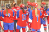Massena-girls-huddle.png