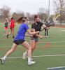 Massena-girls-lacrosse-2.png