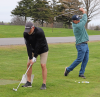 Massena-golf-Joe-Brown,-Allen-Chilton.png