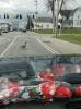 Massena-goose-crossing.png