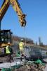 Massena-intake-construction-April-2-2.png