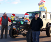 Massena-jeeps-minions-2-men-.png