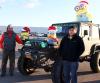 Massena-jeeps-minions-2-men-.png