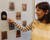 Massena-library-art-show-jewelry-Linda-Jordan-LaBaff-2.png