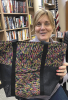 Massena-library-sewing-bags.png