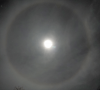 Massena-lunar-moon.png