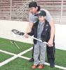 Massena-mall-lacrosse.png