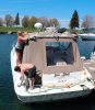 Massena-marina-boat-cleaning-.png