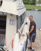 Massena-marina-buffing-boat.png