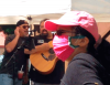Massena-masked-music.png