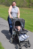 Massena-mom-and-stroller.png