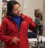 Massena-owl-lady-2.png