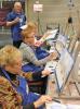 Massena-painting-Bickford-1.png