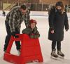 Massena-public-skating-family-best.png