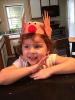 Massena-reindeer-headband.png