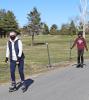 Massena-rollerblading-1.png