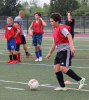 Massena-school-modified-boys-soccer-3.png