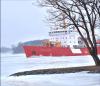 Massena-ship.png