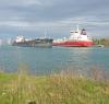 Massena-ships-pass.png