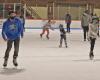 Massena-skating-group.png