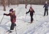 Massena-ski.png